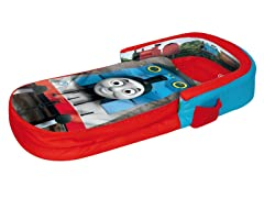 Thomas the Tank Engine Inflatable Bed