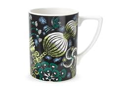 Portmeirion 10oz Magic Garden Mug in Box