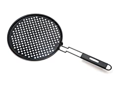 Cuisinart Pizza Grilling Pan