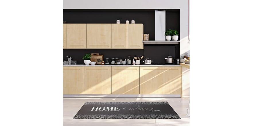"20"" X 55"" Comfort Chef Anti-Fatigue Kitchen Runner Mat (Design of Your Choice) | WOOT"