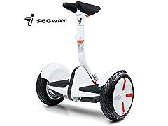 Segway miniPRO 320 - White