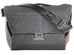 Peak Design 15in Everyday Messenger Bag