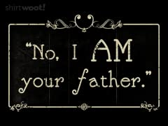 Silent Father