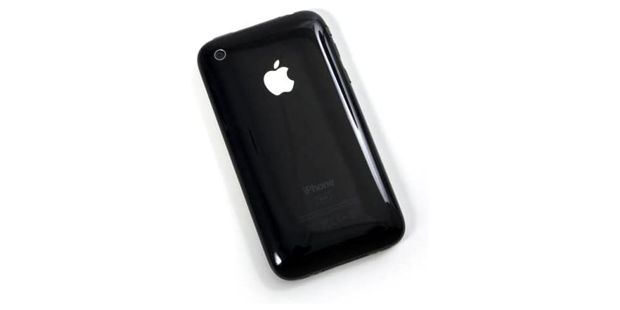 iphone no contract apple 8gb iphone 3g no contract 12079