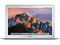 "Apple (2017) 13"" i5 128GB MacBook Air"