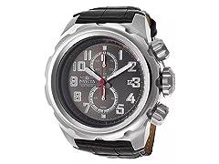 Invicta Pro Diver Watch - 15068