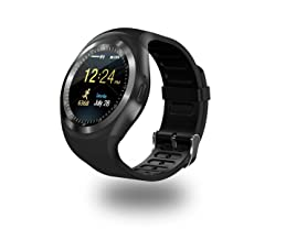 Smart Watch- Hands Free Calls/Activity/Vitals