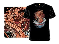 Dragon Ramen