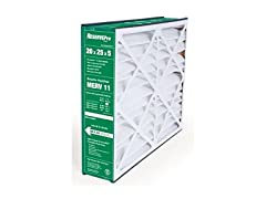 Merv 11 Air Filter
