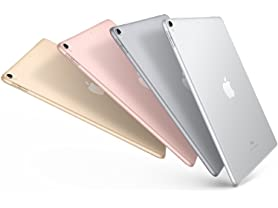 Apple 2017 iPad Pro Tablets - Your Choice