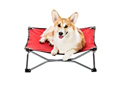 Carlson Travel Pet Bed
