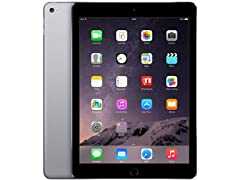 Apple iPad Air 2 9.7-Inch Retina Display, 16GB