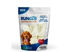 Rungos Rawhide Chips