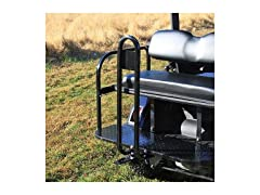 Madjax Universal Golf Cart Grab Bar