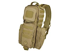 Hazard 4 Rocket Urban Sling Pack