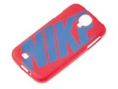 Nike Classic Flex Case Samsung Galaxy S4