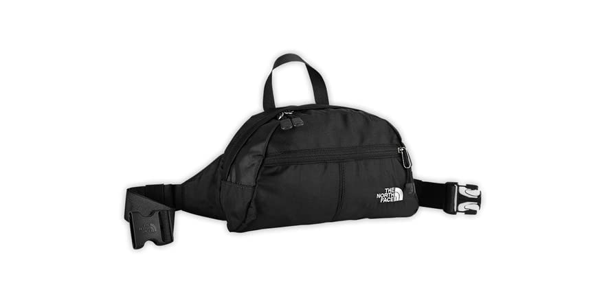 7a3c3323c The North Face Roo II Lumbar Pack