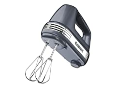Cuisinart Hand Mixer - Your Choice