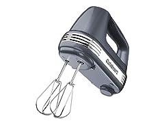 Cuisinart Hand Mixer - Your Choice