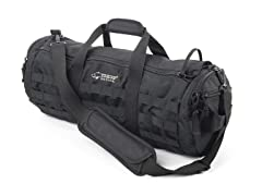Yukon Outfitters Speed Duffel Bag