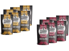 Ungranola, 12 Pack - Your Choice