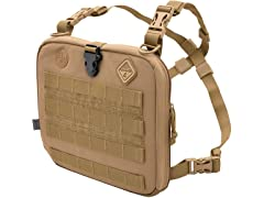 VentraPack Molle Chest Pack