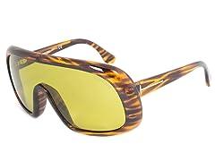Tom Ford FT0471 Sven Sunglasses