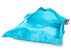 Giant Size Buggle Up - Turquoise