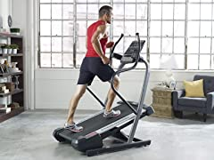 FreeMotion i5.3 Incline Trainer