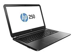"HP 250 G3 15.6"" Intel Core i3 Notebook"