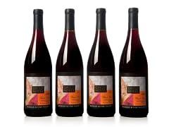 David Noyes Russian River Pinot Noir (4)