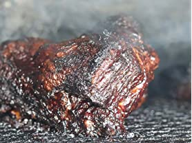 Huntspoint Gold Wagyu Brisket - Your Choice
