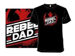 Rebel Dad