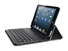 Belkin Bluetooth iPad mini Keyboard Case
