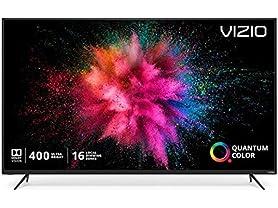 """VIZIO 55"""" M-Series Quantum 4K Ultra HDTV"""