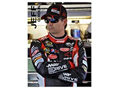 "Jeff Gordon 4"" x 6"""