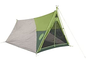 Kelty Rover Tent