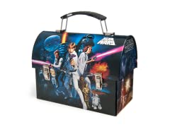 A New Hope Workman Carry Tin