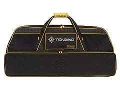 "Tenzing 39"" Hybrid Bow Case"