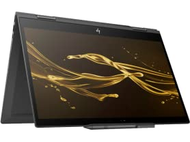 "HP ENVY x360 15"" Full-HD Convertible Laptops"
