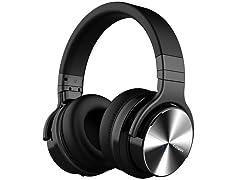 COWIN E7 PRO Bluetooth Headphones