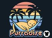 Purradise