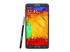 Samsung Note 3 Unlocked 32GB (S&D)