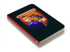 Rosie The Retrogamer Journal
