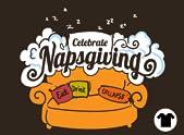 Napsgiving