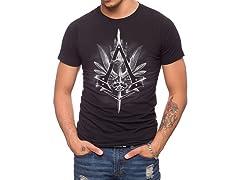 Syndicate Bird Quest T-Shirt