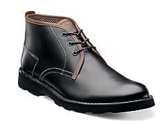 Florsheim Casey Chukka Boot