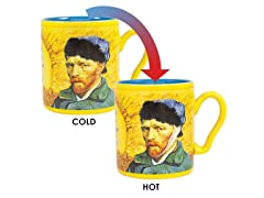 The UPG Van Gogh Mug