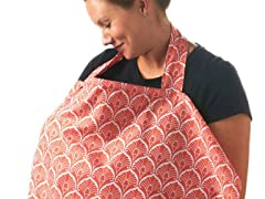 2 Pack Nursing Covers (2-Options)