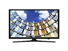 "Samsung 50"" Class M5300 Full HD TV"